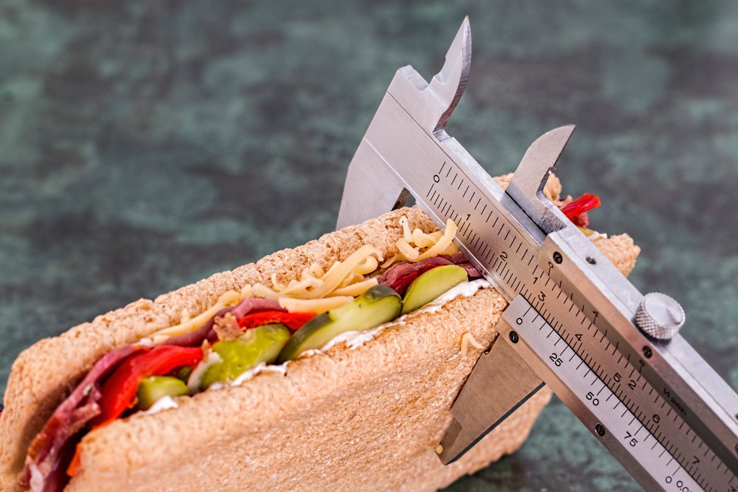 Come creare un nuovo prodotto alimentare