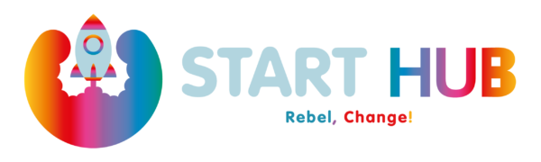 logo_completo_starthub_orizzontale_v2
