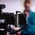 Riprese video creazione nuovi prodotti innovativi