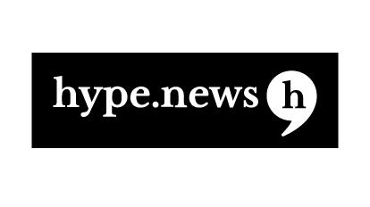 News su start hub 7