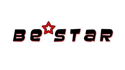 Comunicato stampa start hub 5