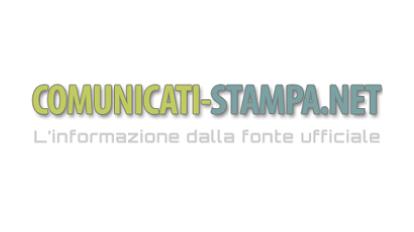 Comunicato stampa start hub 1